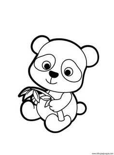 panda pictures that you can print panda coloring pages bamboo and baby pandas you can pictures print that panda