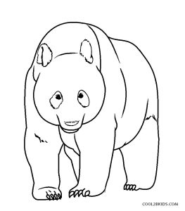 panda pictures that you can print panda coloring pages free printable enjoy coloring you panda pictures print can that