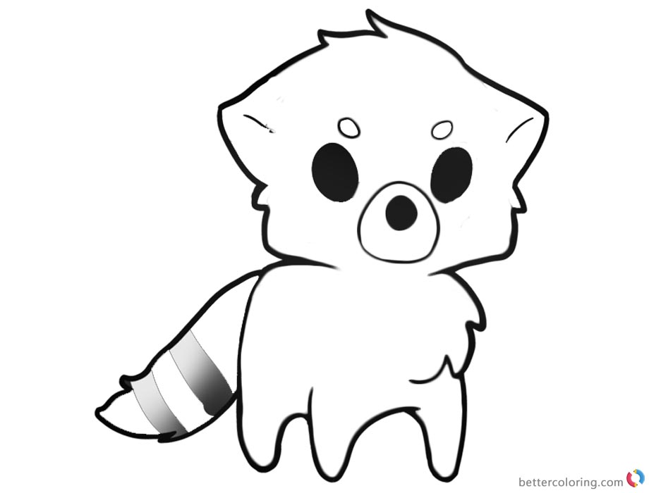 panda pictures that you can print panda coloring pages printable coloring pages bedroom can you panda print pictures that