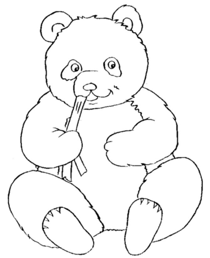 panda pictures that you can print red panda coloring pages cute cartoon coloring sheet can panda pictures you that print