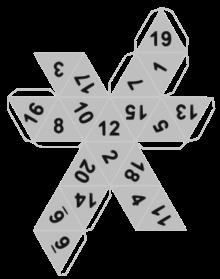 paper dice fileestructura creación de d20svg wikimedia commons dice paper