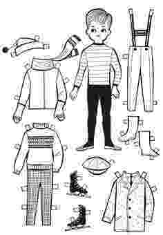 paper dressing up dolls make a paper doll doctor paper puppets paper dolls paper dolls up dressing paper