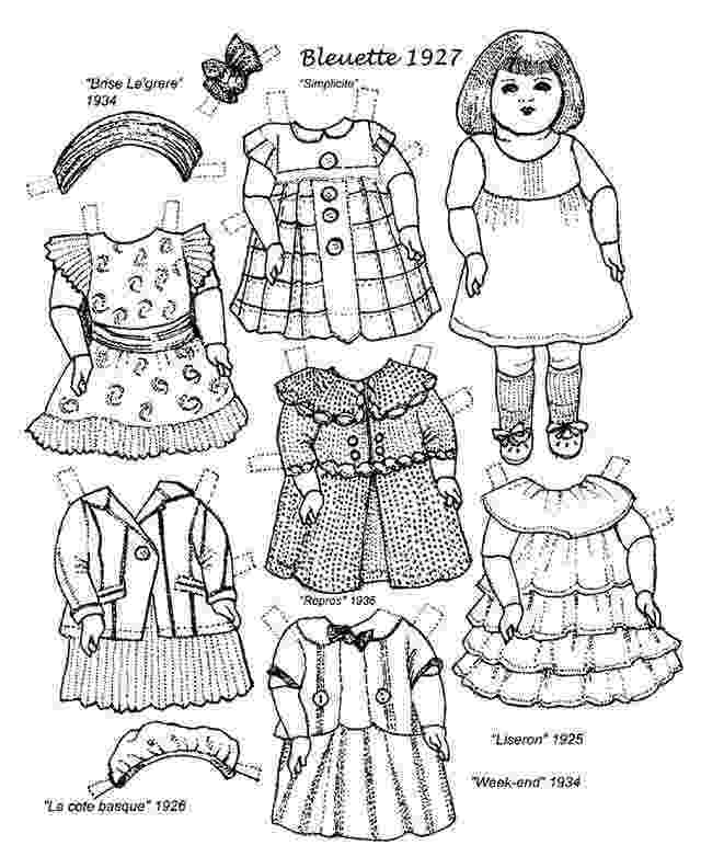 paper dressing up dolls printable cutout paper doll sheet hispanic heritage art up paper dolls dressing