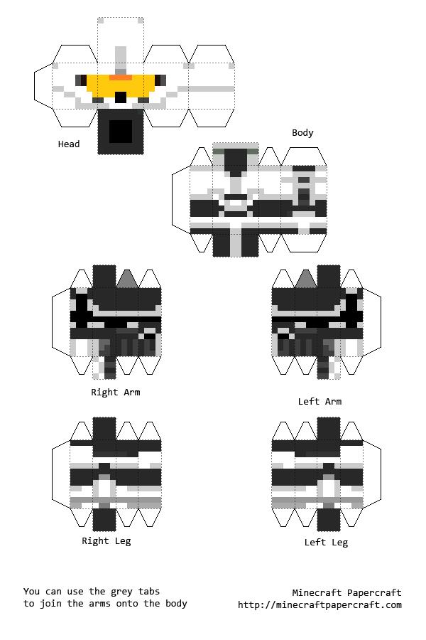 papercrafts papercrafts mayo 2015 papercrafts