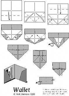 papercrafts popup card 180 độ pattern cardspapercrafts papercrafts