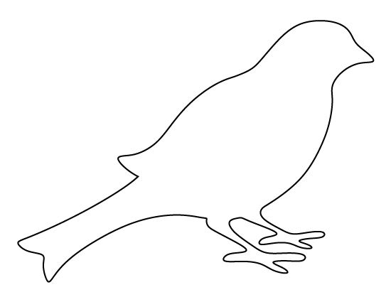 parrot print out pin by muse printables on printable patterns at out print parrot