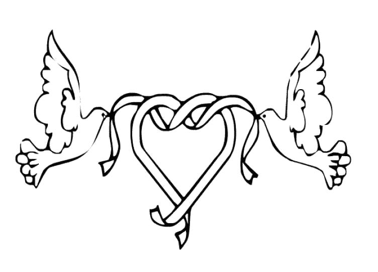 peace dove coloring page dove of peace coloring pages to download and print for free page dove coloring peace