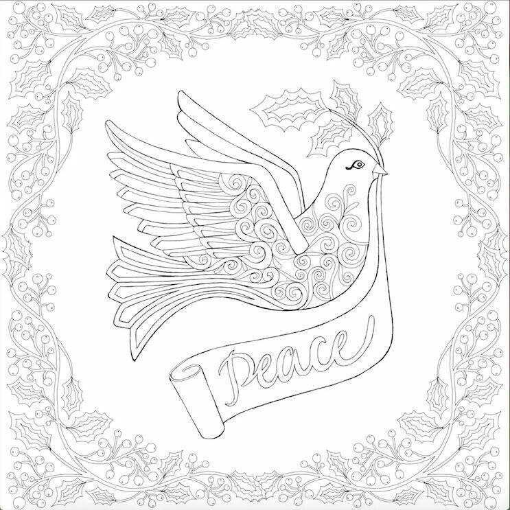 peace dove coloring page peace dove coloring page coloring pages printables coloring page peace dove