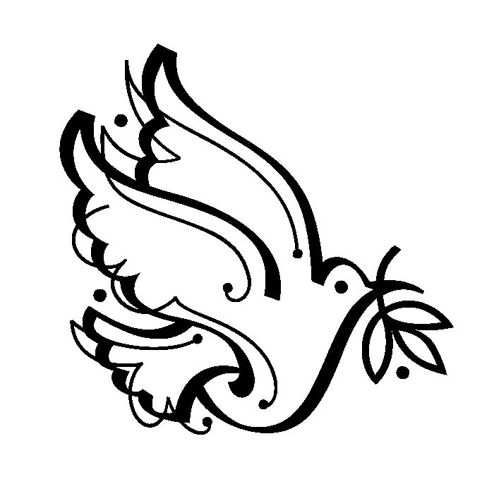 peace dove coloring page peace dove coloring page supercoloringcom dove page coloring peace
