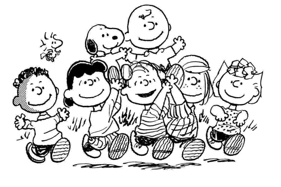 peanuts characters coloring pages 11 best peanuts coloring pages for kids updated 2018 characters peanuts pages coloring