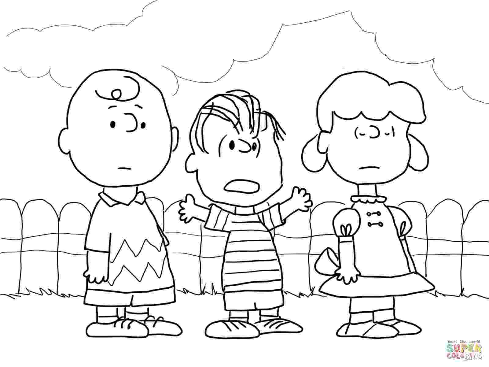 peanuts characters coloring pages 208 best images about peanuts gang classroom theme on coloring characters pages peanuts