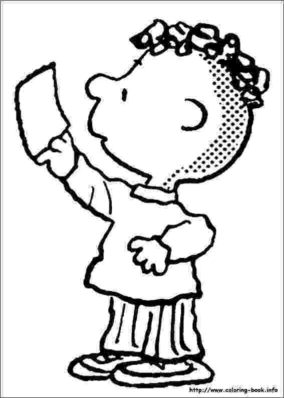 peanuts characters coloring pages charlie brown coloring page free printable coloring pages coloring characters pages peanuts