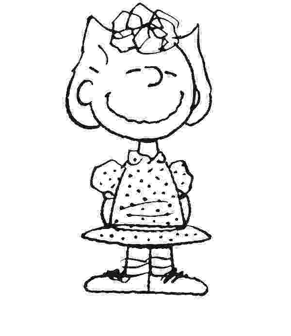 peanuts characters coloring pages peanuts characters coloring page free printable coloring characters pages coloring peanuts