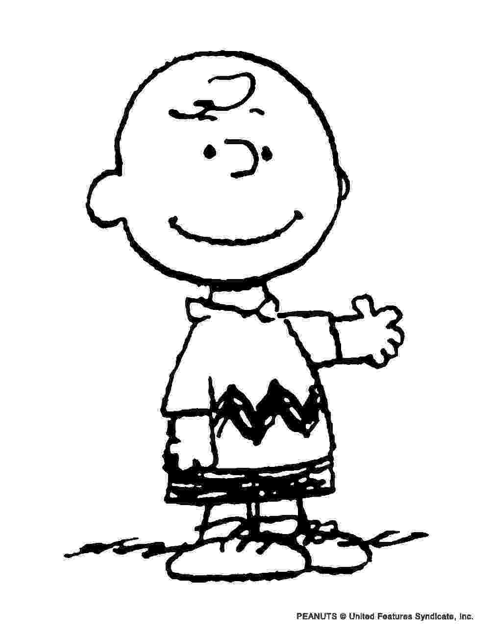 peanuts characters coloring pages peanuts christmas coloring page printable coloring pages pages peanuts characters coloring