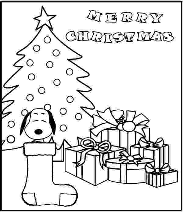 peanuts christmas coloring pages 21 best charlie brown images on pinterest mandalas coloring peanuts pages christmas