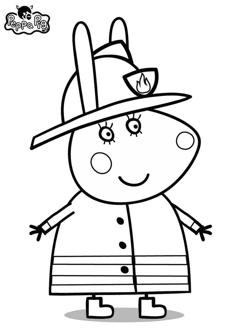 peppa pig colouring pictures to print peppa pig coloring pages bratz coloring pages coloring colouring to pig print peppa pictures