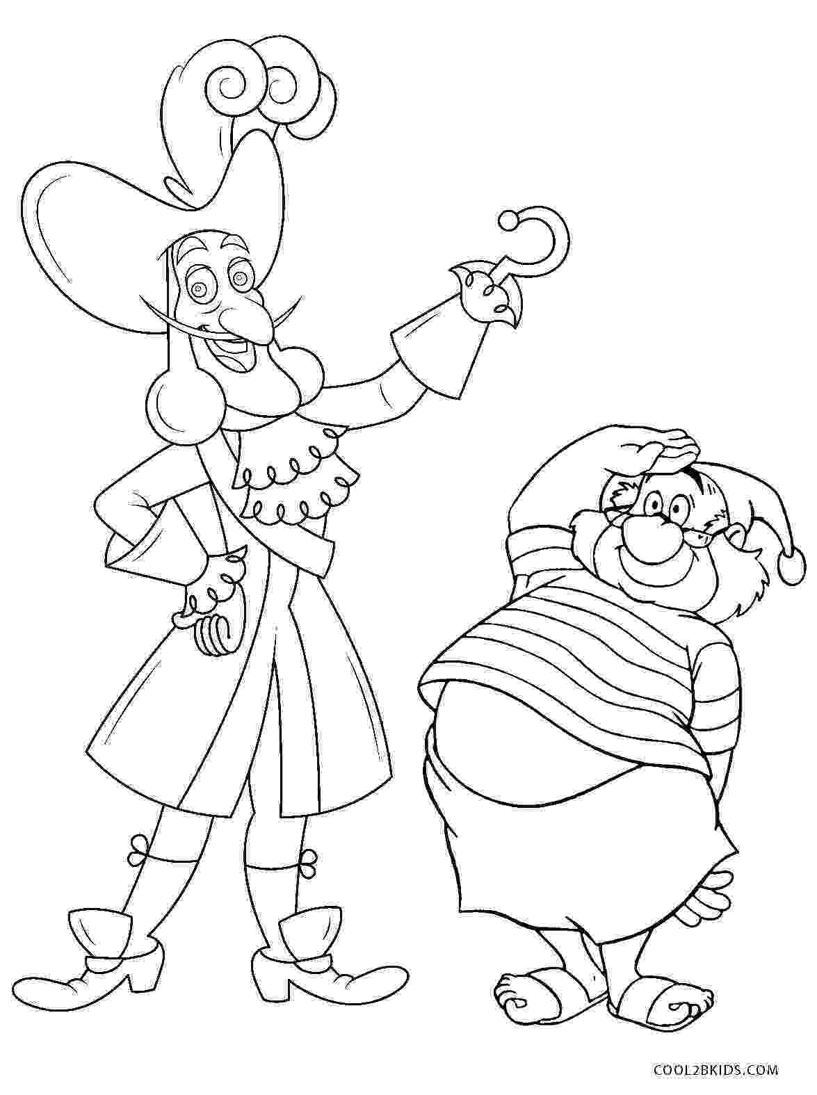 peter pan coloring pages transmissionpress disney peterpan flying coloring pages coloring peter pan pages