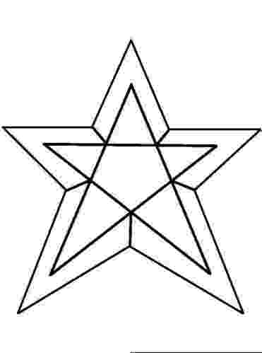 picture of a star to color 60 star coloring pages customize and print pdf color star a to picture of