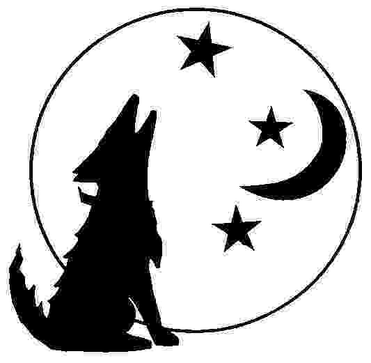 picture of coyote howling at the moon coyote howling stock images royalty free images vectors picture coyote the at howling moon of