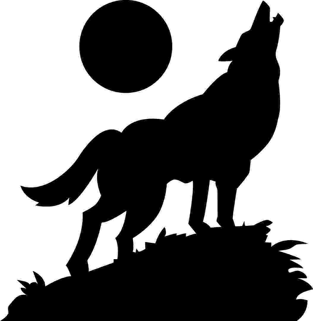 picture of coyote howling at the moon the song of the gray wolf howling predators of the heart moon coyote at of the picture howling