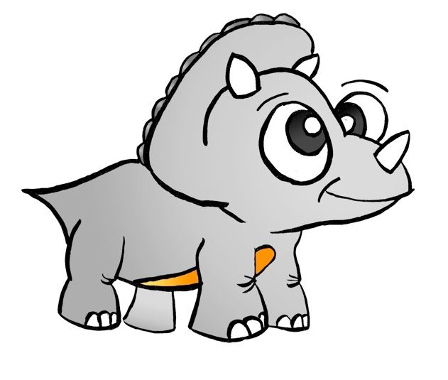 picture triceratops triceratops coloring pages dinosaurs pictures and facts picture triceratops