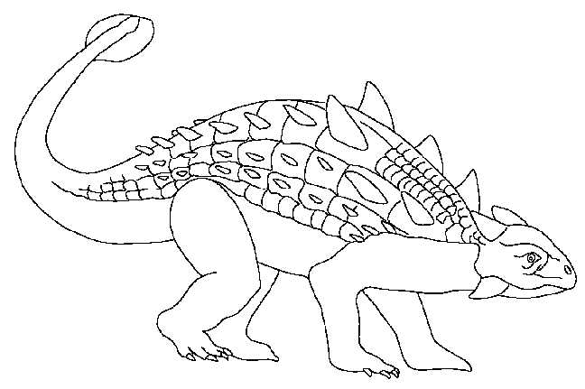 picture triceratops triceratops dinosaur line art free clip art triceratops picture
