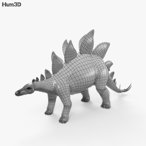 pictures of a stegosaurus best stegosaurus illustrations royalty free vector a pictures of stegosaurus