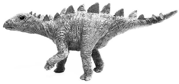 pictures of a stegosaurus stegosaurus dinosaurussen pictures stegosaurus a of