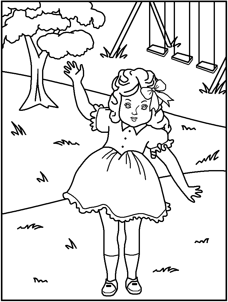 pictures of american girl dolls to color american girl doll coloring pages sketch coloring page to of american dolls color girl pictures