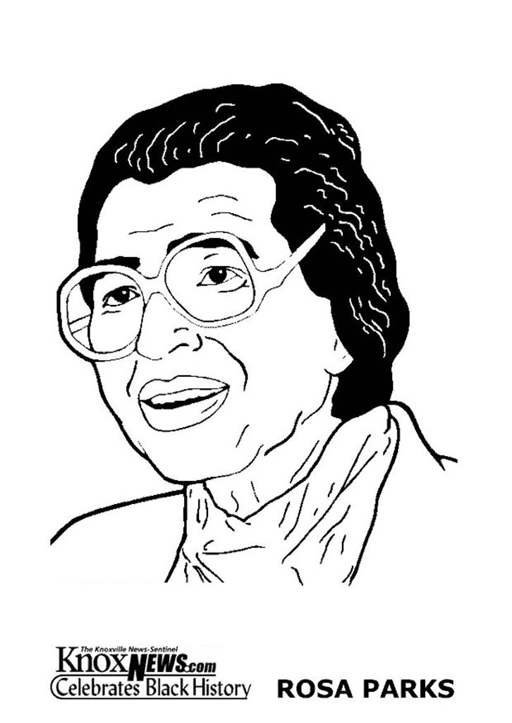 pictures of black history month to color black history month coloring pages best coloring pages history black pictures month color to of
