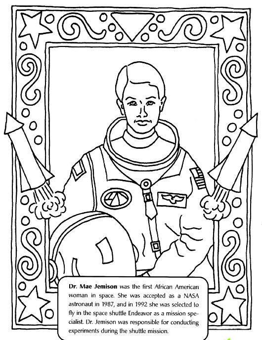 pictures of black history month to color black history month coloring pages getcoloringpagescom black color history of to pictures month