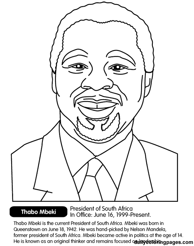 pictures of black history month to color every month is black history month black history coloring of black color month history to pictures