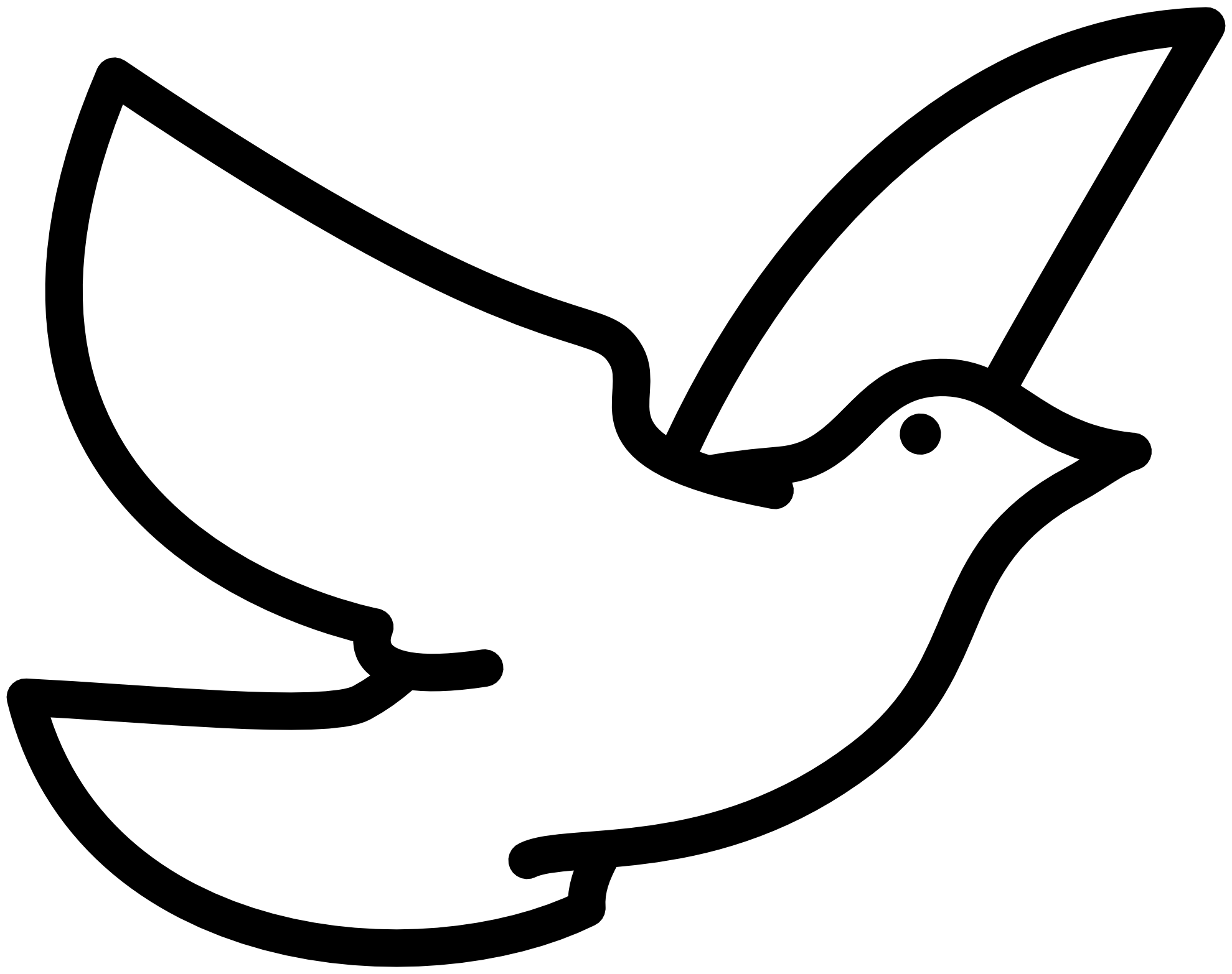 pictures of doves to color white dove coloring page coloring home color to of pictures doves