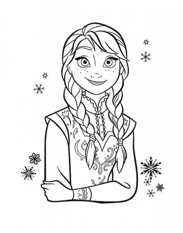 pictures of frozen to color 29 frozen free coloring pages frozen coloring pages free of frozen pictures to color