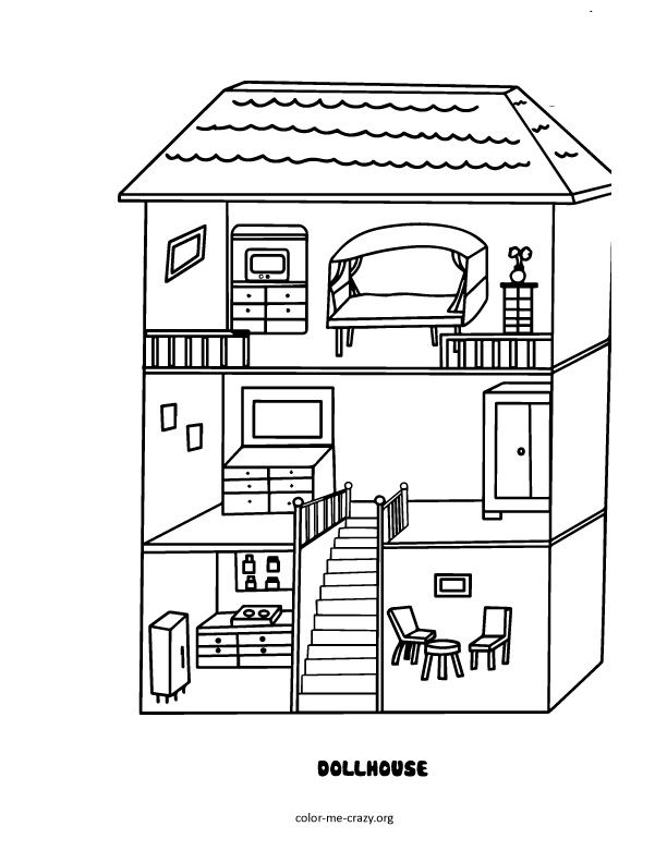 pictures of houses to color house coloring pages only coloring pages color pictures of to houses