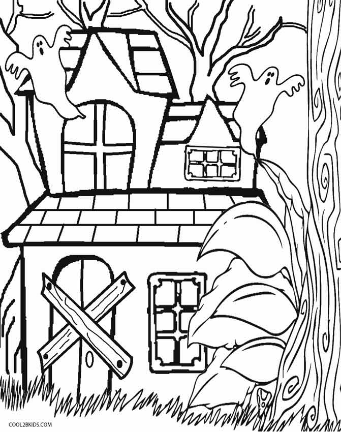 pictures of houses to color i live in a house coloring page twisty noodle pictures of houses color to