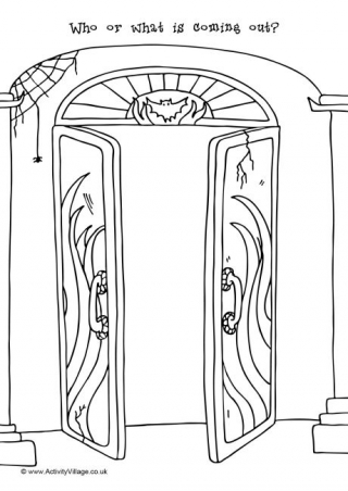 pictures of houses to color victorian houses coloring pages download and print for free houses to color of pictures