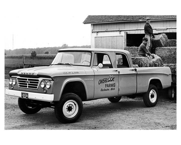 pictures of pickup trucks 1964 dodge truck pickup w200 photo poster zm1810 yrlqw1 ebay pictures of pickup trucks