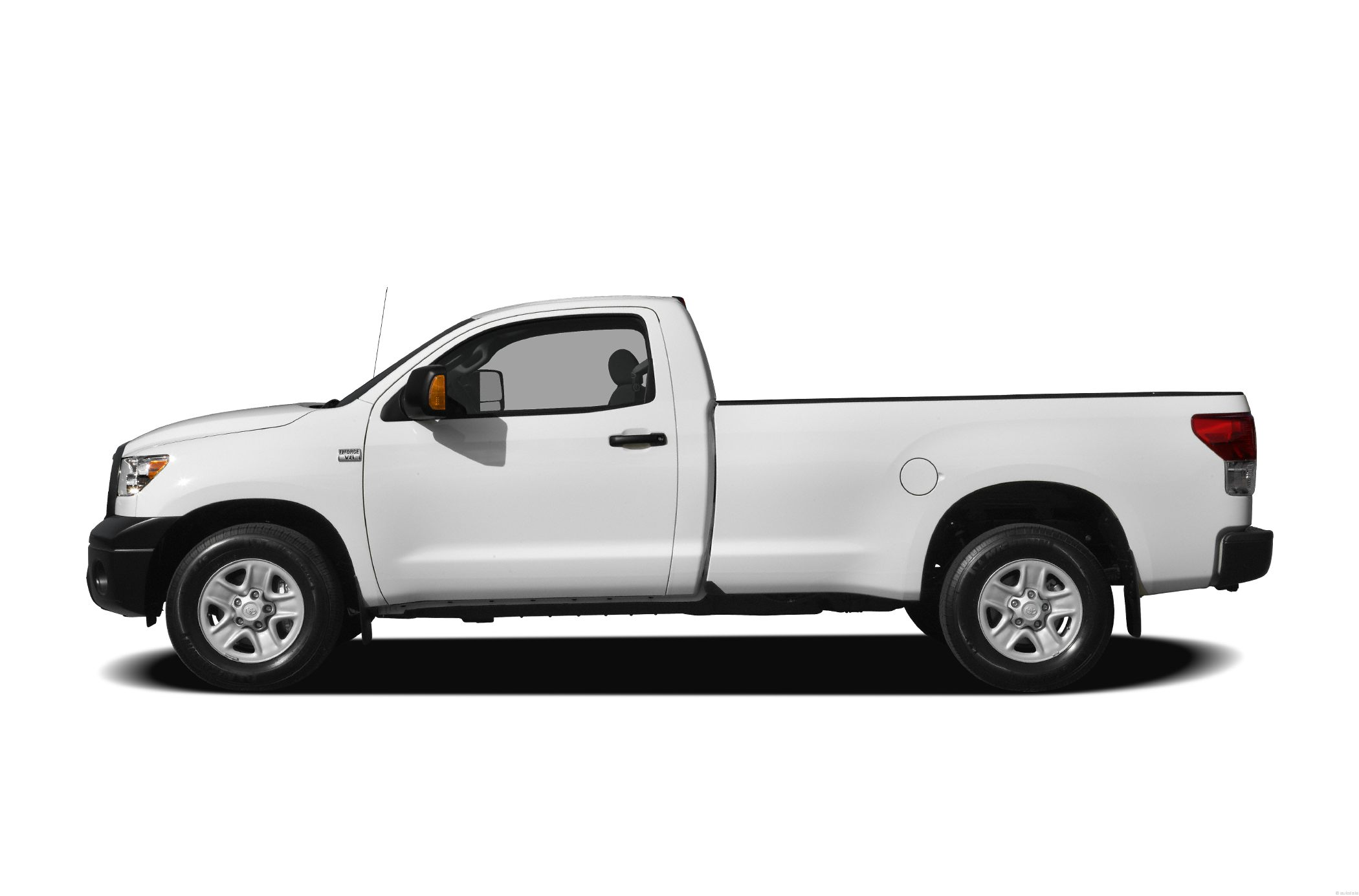 pictures of pickup trucks 2012 toyota tundra price photos reviews features pickup pictures trucks of