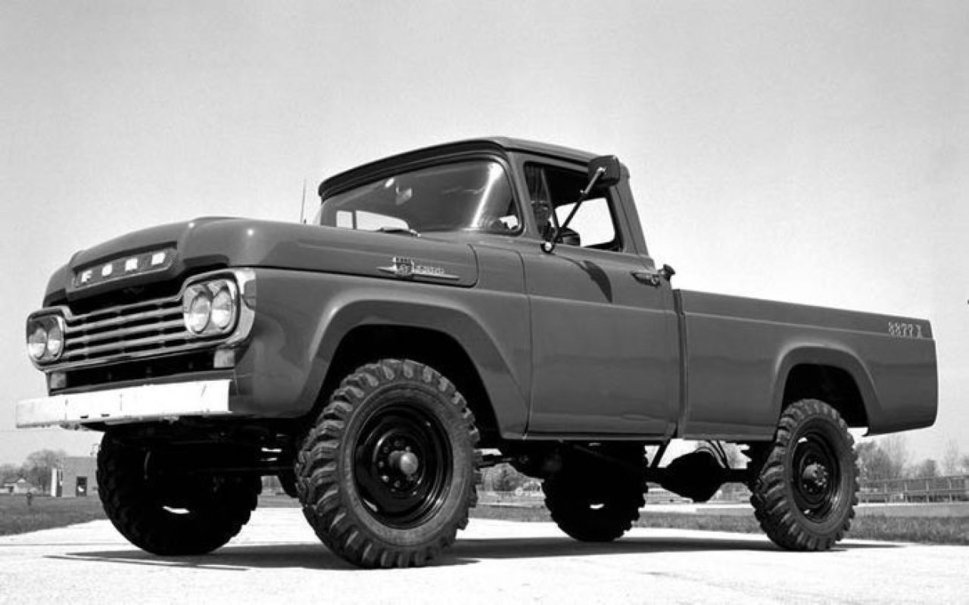 pictures of pickup trucks 36 old ford truck wallpaper on wallpapersafari trucks pictures pickup of