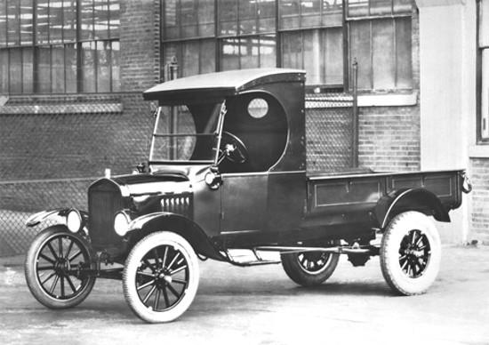 pictures of pickup trucks the 1925 ford model t automobiles of trucks pickup pictures