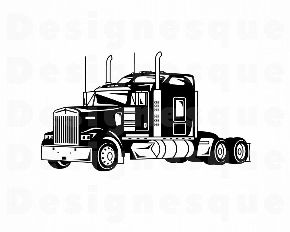 pictures of pickup trucks trucks wallpapers pickup trucks trucks pickup pictures of