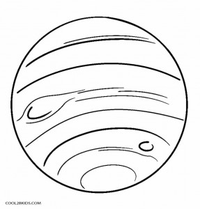pictures of planets to color 88 best solar system sun moon stars color or paint to planets pictures color of
