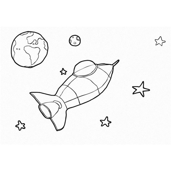 pictures of planets to color planet coloring pages coloring pages to download and print of planets pictures color to