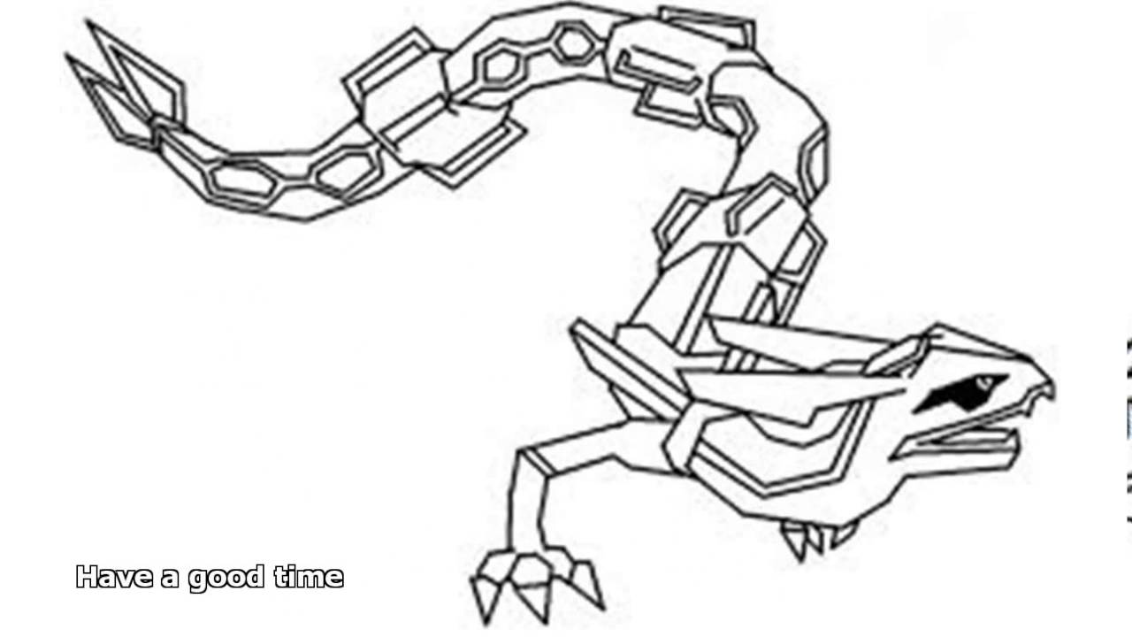 pictures of pokemon to color pokemon coloring pages join your favorite pokemon on an pokemon to of pictures color