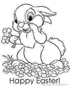 pictures of rabbits for kids easter coloring pages this easter chicks coloring page of pictures kids rabbits for