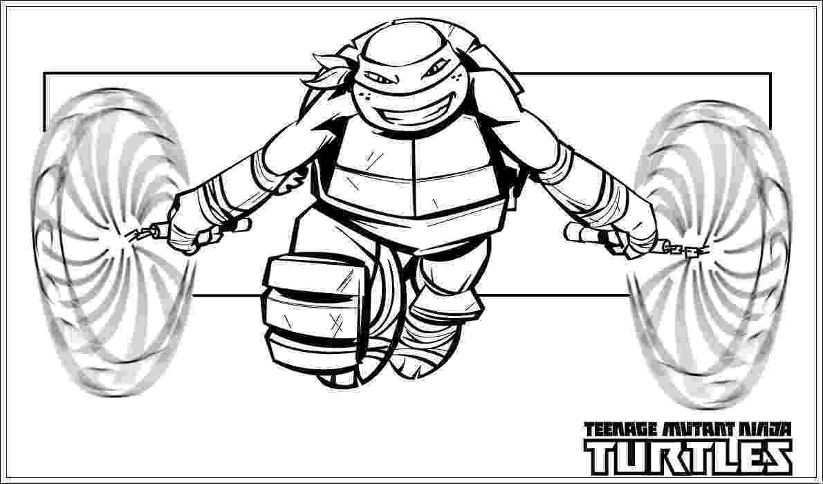 pictures of the ninja turtles ausmalbilder zum ausdrucken ausmalbilder ninja turtles ninja of pictures the turtles