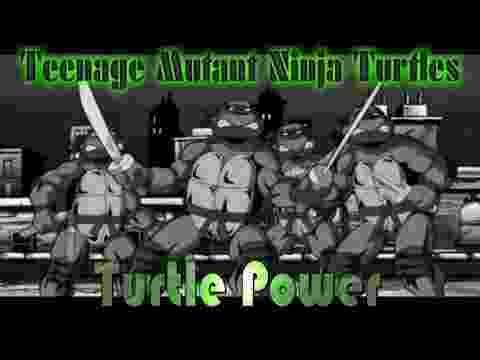pictures of the ninja turtles teenage mutant ninja turtles 1984 2016 ultimate pictures of ninja turtles the