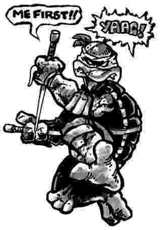 pictures of the ninja turtles teenage mutant ninja turtles comics 1984 youtube ninja the of turtles pictures