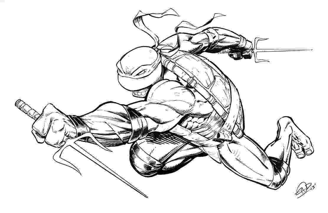 pictures of the ninja turtles teenage mutant ninja turtlesrafael inks by saviorsson on the of ninja turtles pictures